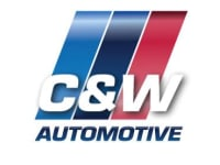 C & W Automotive Ltd