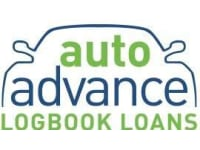 Payday loan co springs photo 9