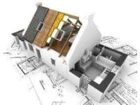 A & A Building Services