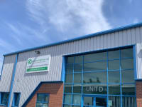 Groundtech UK Ltd