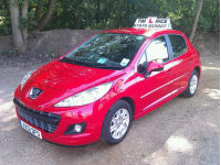 Driving Schools In Bury St Edmunds Reviews Yell