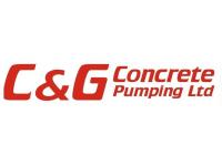 C & G Concrete Pumping Ltd