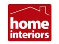 Ordinaire Logo Of Ramsdens Home Interiors