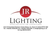 lighting product retailers in northern ireland reviews yell