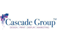 Print shops in clapham junction station reviews yell image of cascade group westminster reheart Image collections