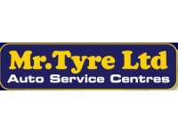 Mr Tyre Leicester >> Mr Tyre Auto Service Centre - Boston, Boston | Tyre Fitting - Yell