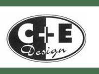 C & E Design