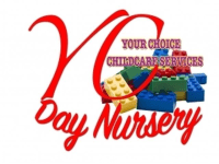 Image Of Your Choice Childcare Services Day Nursery