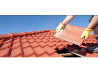 Roofing Services Near Sutton Hall Drive Ch66 Little Sutton Ellesmere Port Get A Quote Yell