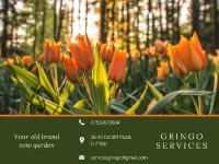 Gringo Services