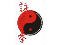 Martial Arts in Brentwood | Reviews - Yell