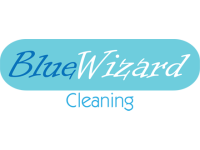 blue wizard cleaning bedlington valet services yell