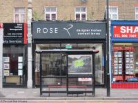 4952a07e5d9 Rose Opticians