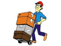 Image of J.S Rubbish Removals