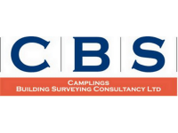 Image result for camplings building surveying consultancy ltd