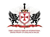 OSMTJ Grand Priory of England & Wales, London | Religious
