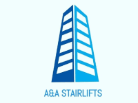 A & A Stairlifts