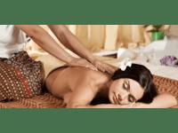 eb massage escort