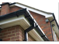 C Drury Gutter & Roofing Services