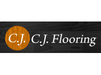 Vinyl Flooring In Brighouse Reviews Yell