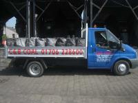 C & B Coal Co Ltd