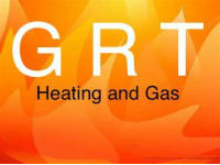 GRT Heating & Gas