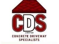 C D S Ltd