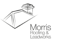 Roofing Services In Northampton Get A Quote Yell