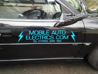 Mobile Auto Electrics | Mobile Auto Electricians - Yell