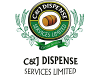 C & J Dispense Services Ltd