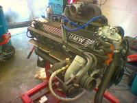A & J Automotive