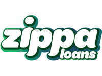 How stop payday loans photo 9
