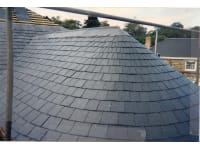 Michael Bailey Roofing Contractors Ltd Penryn Roof Repairs Yell