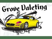 Grove Valeting