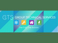 Group Technical Services Ltd