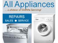 merloni domestic appliances