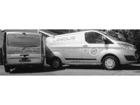 image of leebus auto electrics ltd