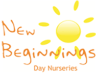 Image Of New Beginnings Day Nursery