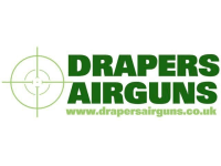 Swords in st albans drive pe6 eye peterborough reviews yell image of drapers air gun centre ltd publicscrutiny Choice Image
