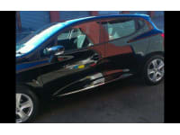 A & G Car Valeting