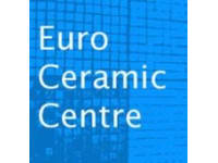 Ceramic tiles in minworth get a quote yell image of euro ceramic centre ltd malvernweather Choice Image