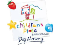 Barkerend Children's Place Day Nursery