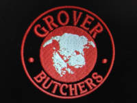 Grover Butchers