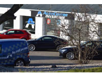 Image of Auto Centre Inverurie Ltd