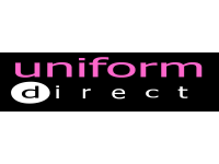 Image result for uniform direct logo for website