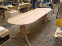 Furniture Manufacturers Designers In Rushden Northamptonshire