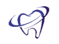 Dentists in Westcliff-On-Sea | Reviews - Yell