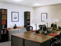 Regus - London, Mayfair - Berkeley Street, London | Office