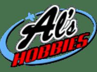 Al's Hobbies