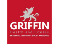 Griffin Health & Fitness